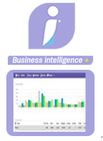 CONTPAQi® Business Intelligence